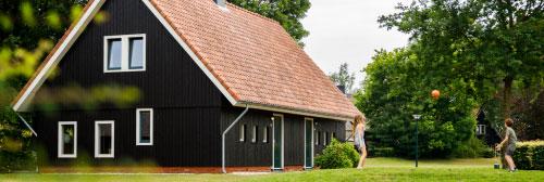 Hof van Saksen voorjaar 2020 Last Minutes: Tot 35% korting