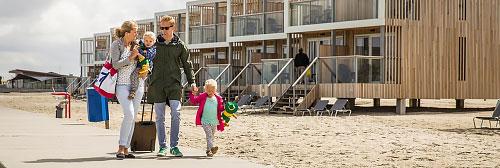 Top 10 Landal Vakantieparken aanbieding: Tot 35% korting