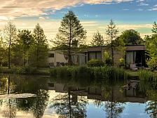 Voorjaarsvakantie 2021 Vakantiepark Aanbiedingen