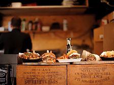 Efteling Bosrijk stopt met bezorging avondeten (Coronaperiode)