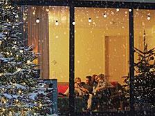 Center Parcs Vakantie Voordeeldagen: Kerstvakantie 2021
